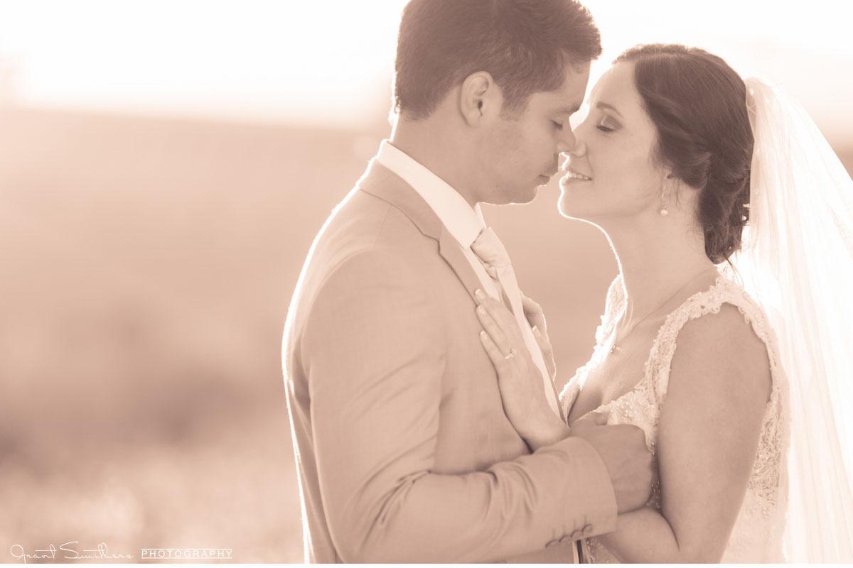 justine_&_gershwin_Groenvlei_wedding_073