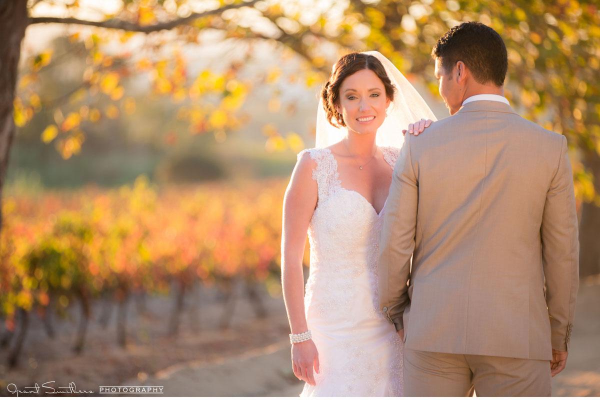 justine_&_gershwin_Groenvlei_wedding_078
