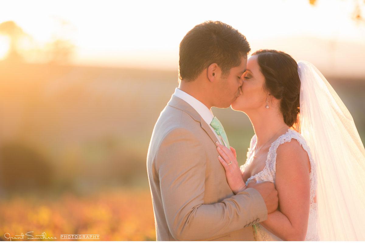 justine_&_gershwin_Groenvlei_wedding_079