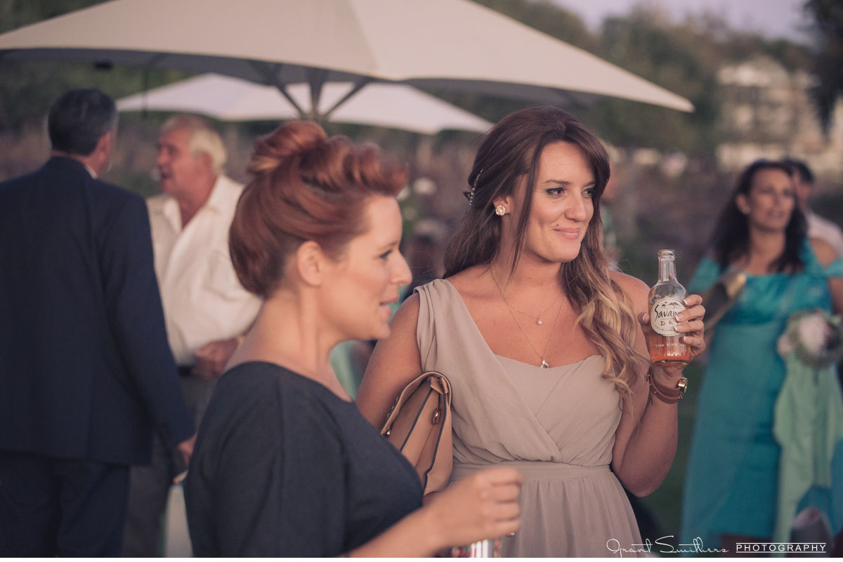 justine_&_gershwin_Groenvlei_wedding_089