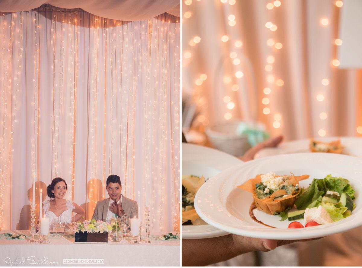 justine_&_gershwin_Groenvlei_wedding_093