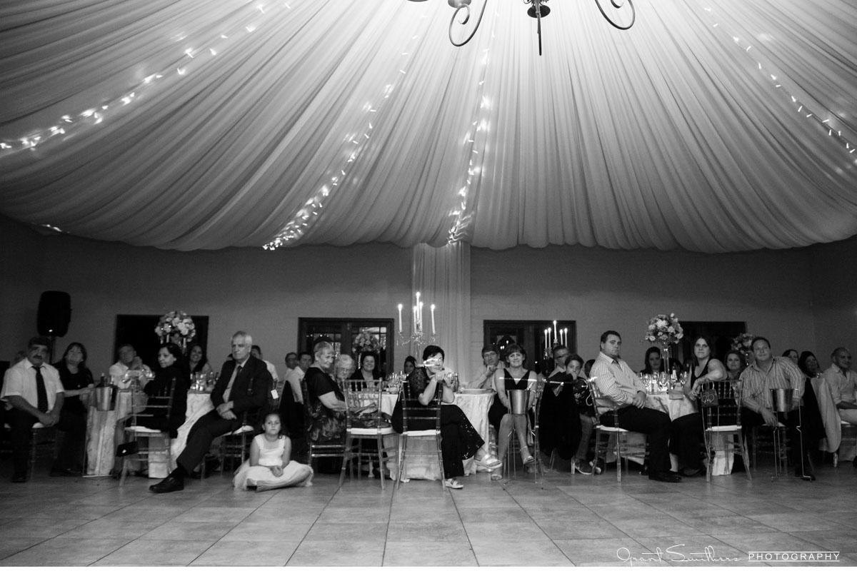 justine_&_gershwin_Groenvlei_wedding_095