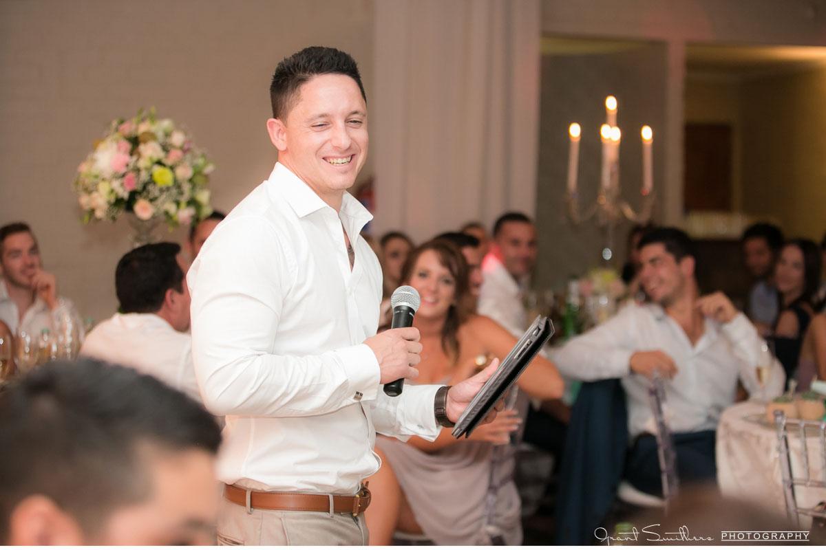 justine_&_gershwin_Groenvlei_wedding_098