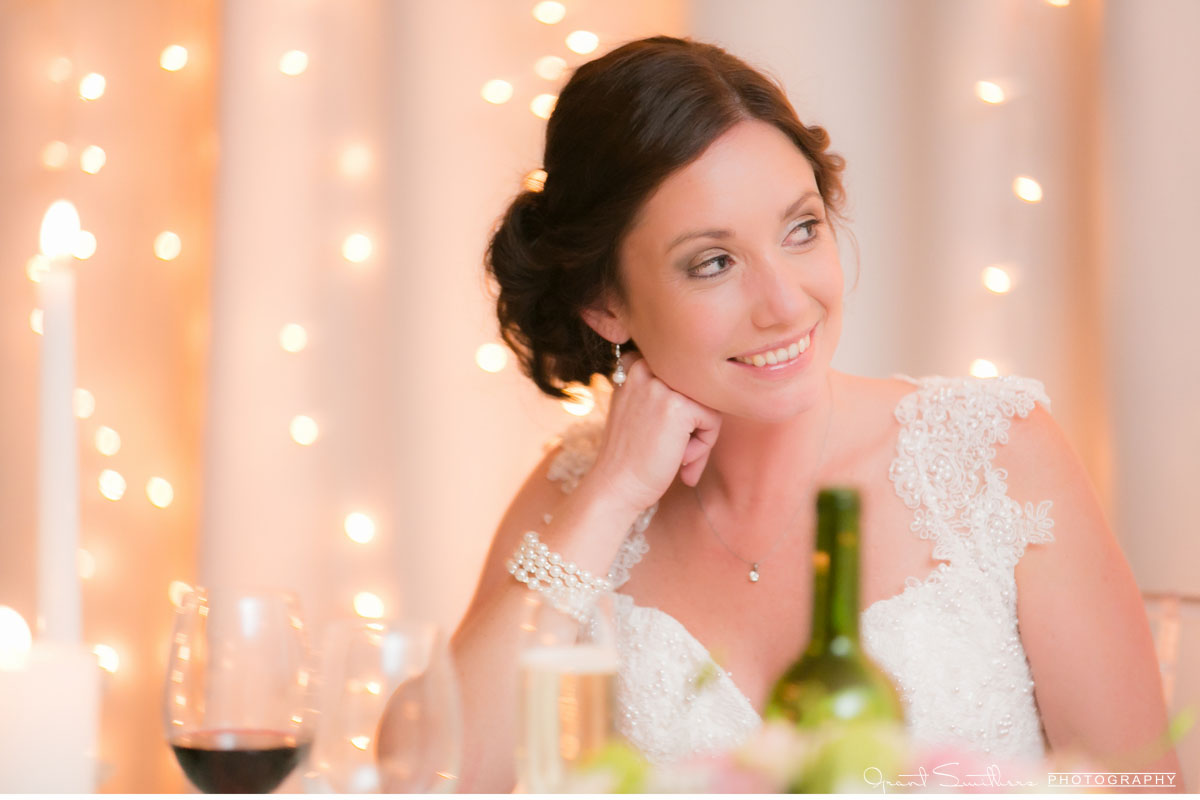 justine_&_gershwin_Groenvlei_wedding_100