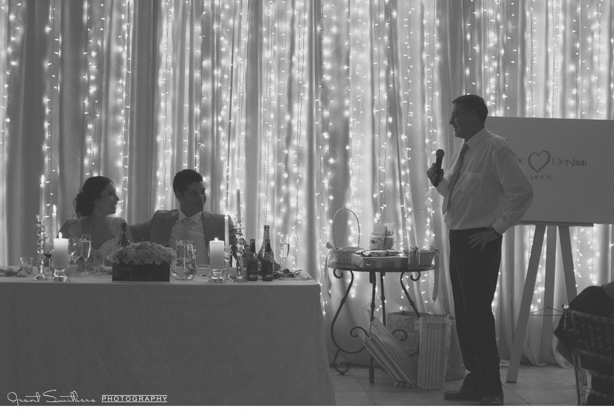 justine_&_gershwin_Groenvlei_wedding_104