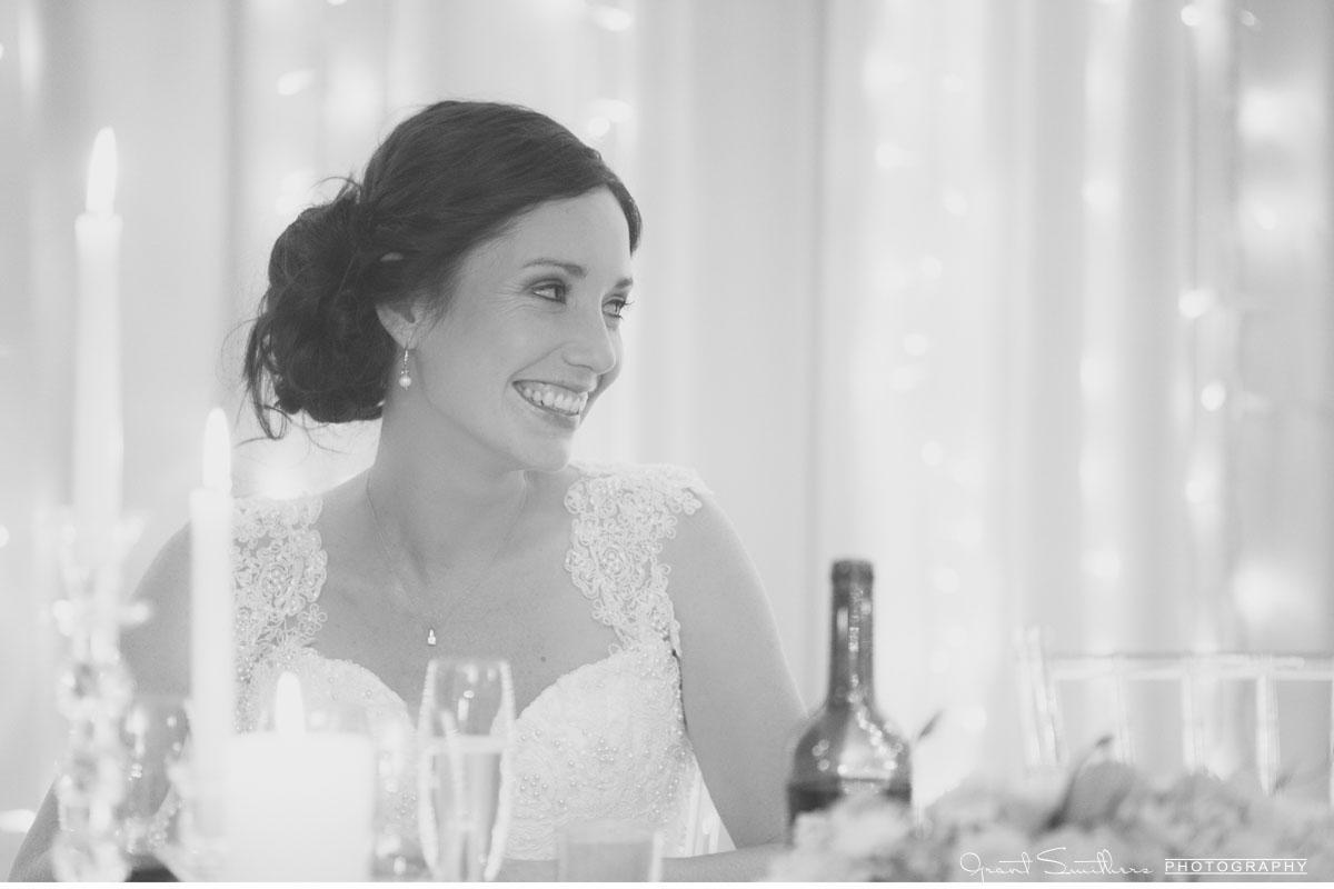 justine_&_gershwin_Groenvlei_wedding_106