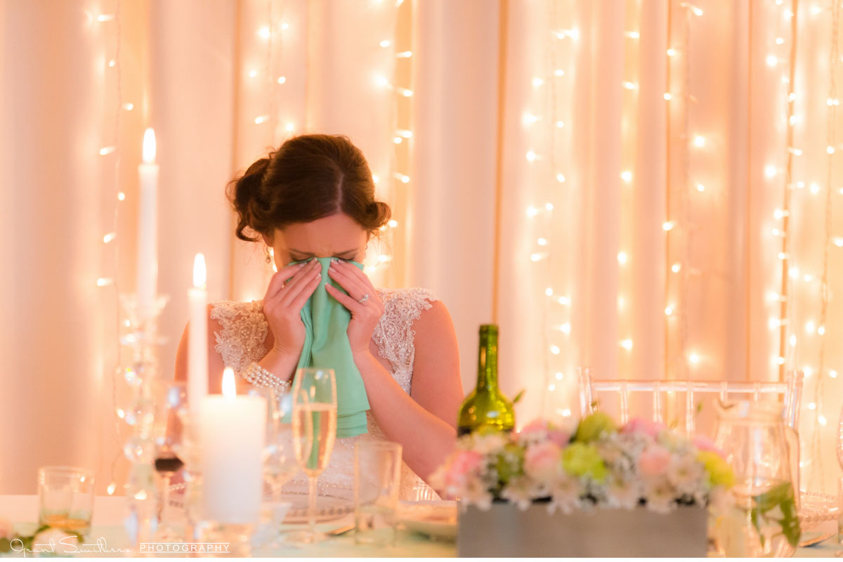 justine_&_gershwin_Groenvlei_wedding_107