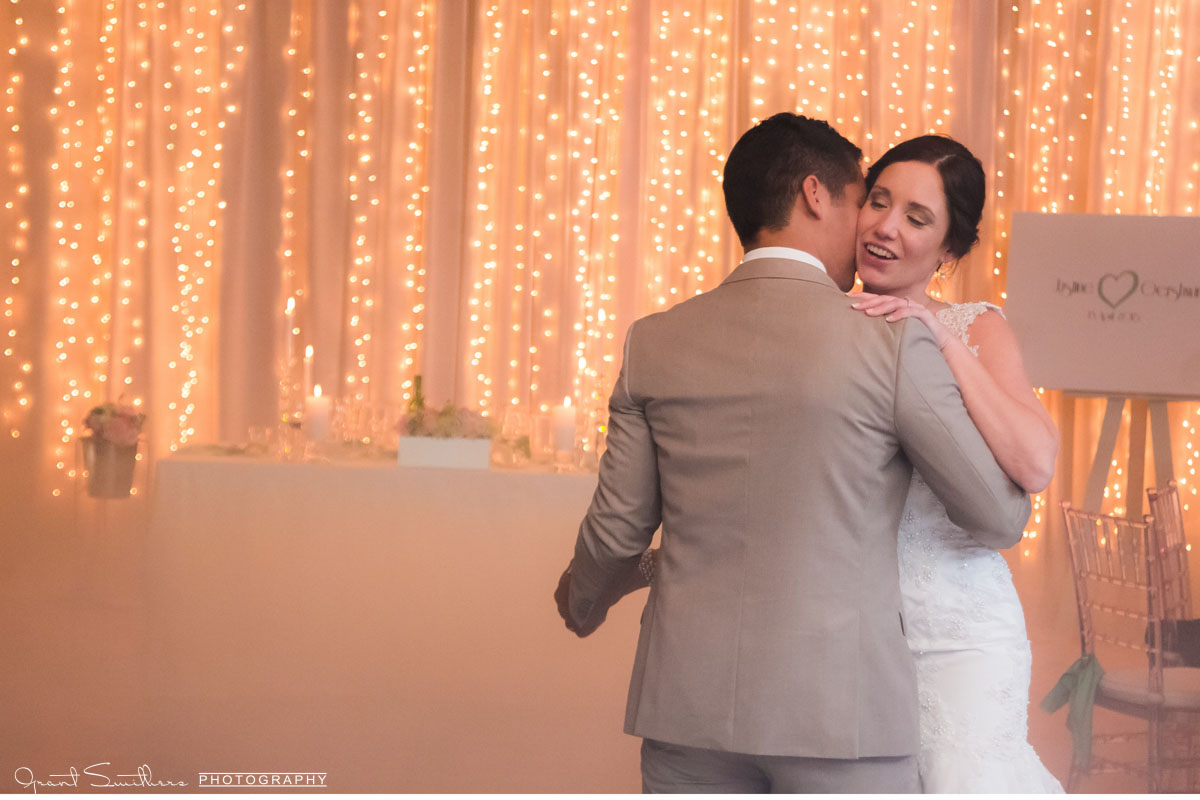 justine_&_gershwin_Groenvlei_wedding_108