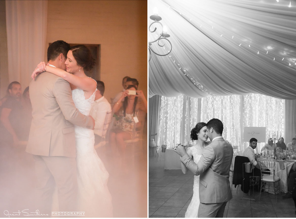 justine_&_gershwin_Groenvlei_wedding_109