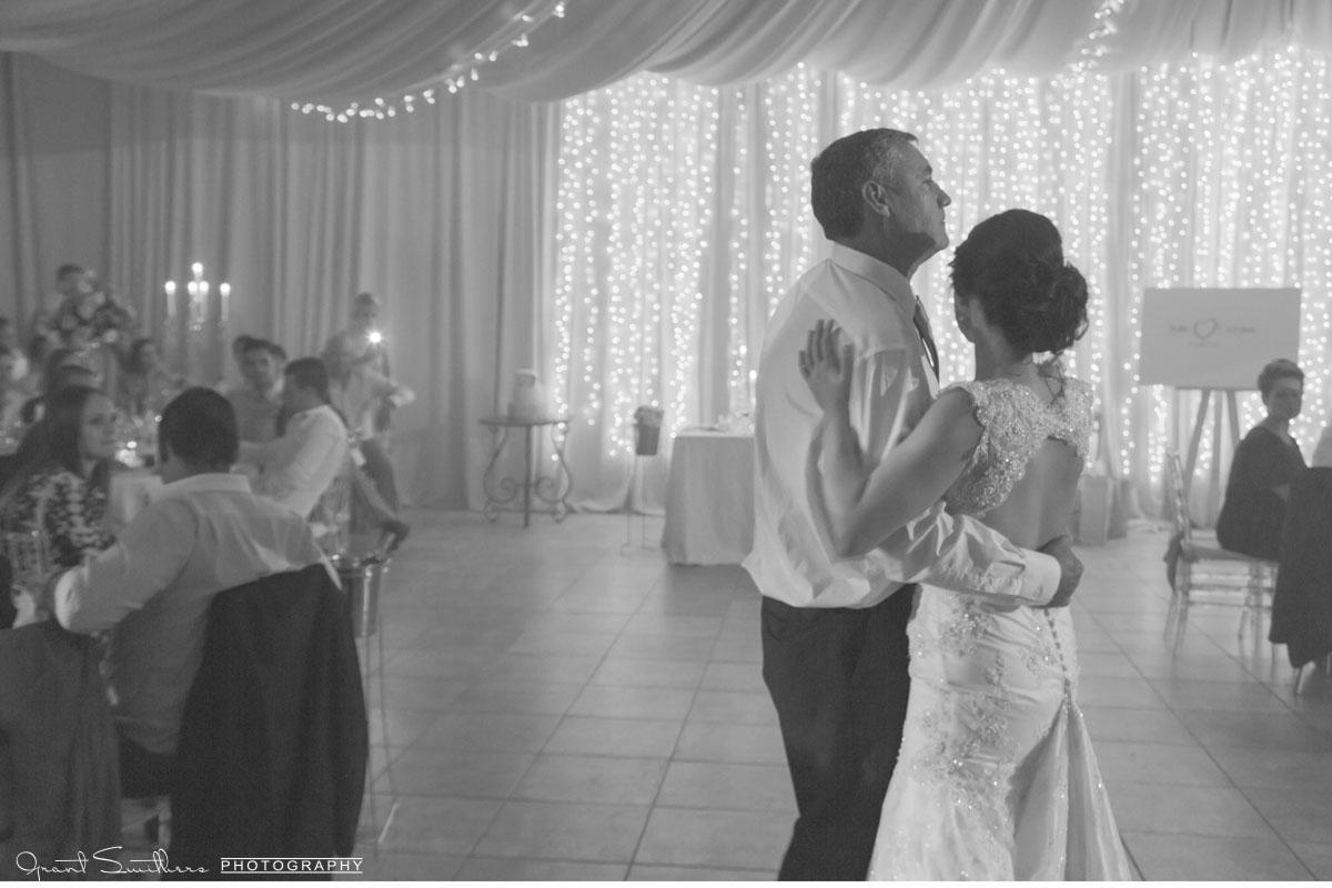 justine_&_gershwin_Groenvlei_wedding_111
