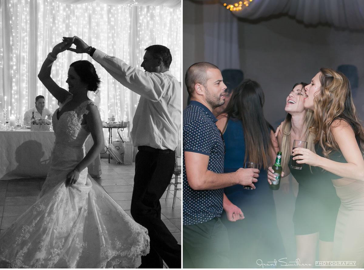 justine_&_gershwin_Groenvlei_wedding_112