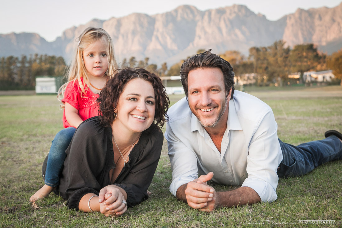 davies_family_somerset_west_037